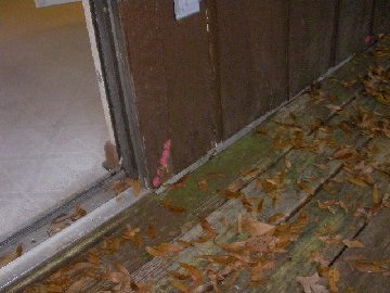 Chip Bowdren S Home Repair Handyman Minor Roofing