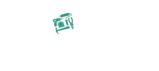 Chip Bowdren's Home Repair ••• Handyman, minor Roofing